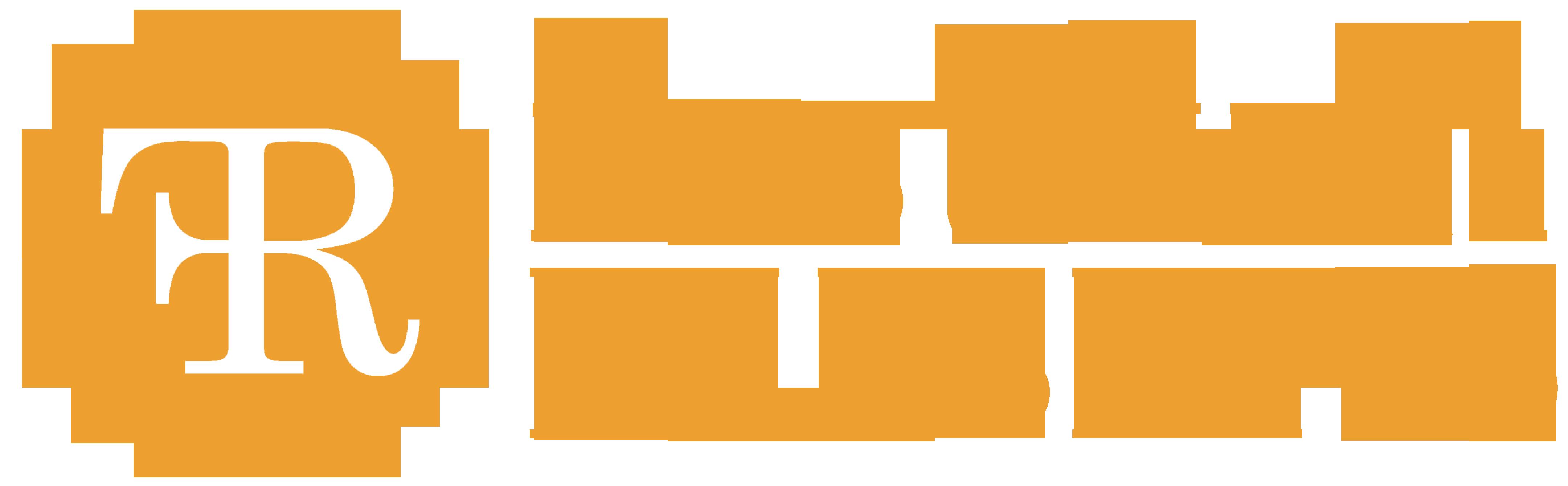 Festival Rubens | 2019 Primera edición